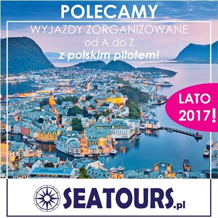 Sea Tours 400x400